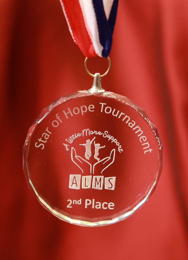 Trophy_Medal_4