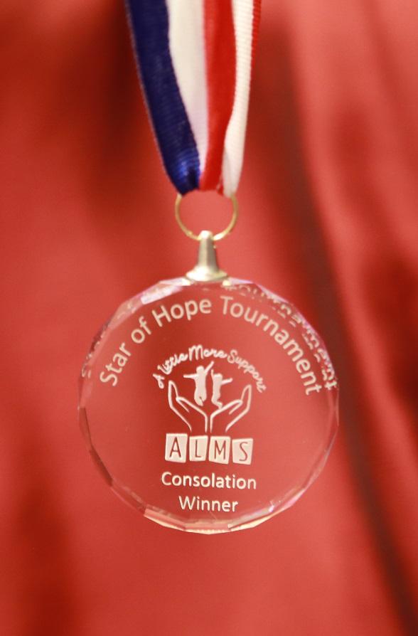 Trophy_Medal_5