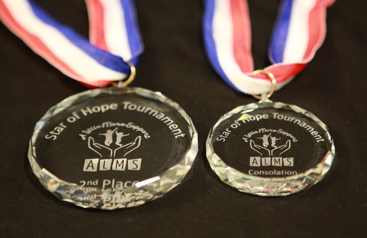 Trophy_Medal_6